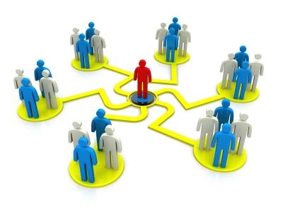 Manuale: gestione di progetto e organizzazione di impresa